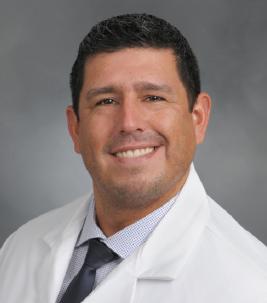 Dr Roe