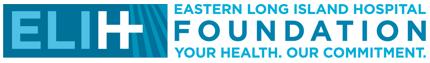 ELIHF Logo